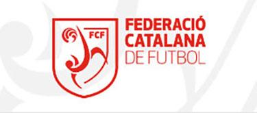 (c) Fcf.cat