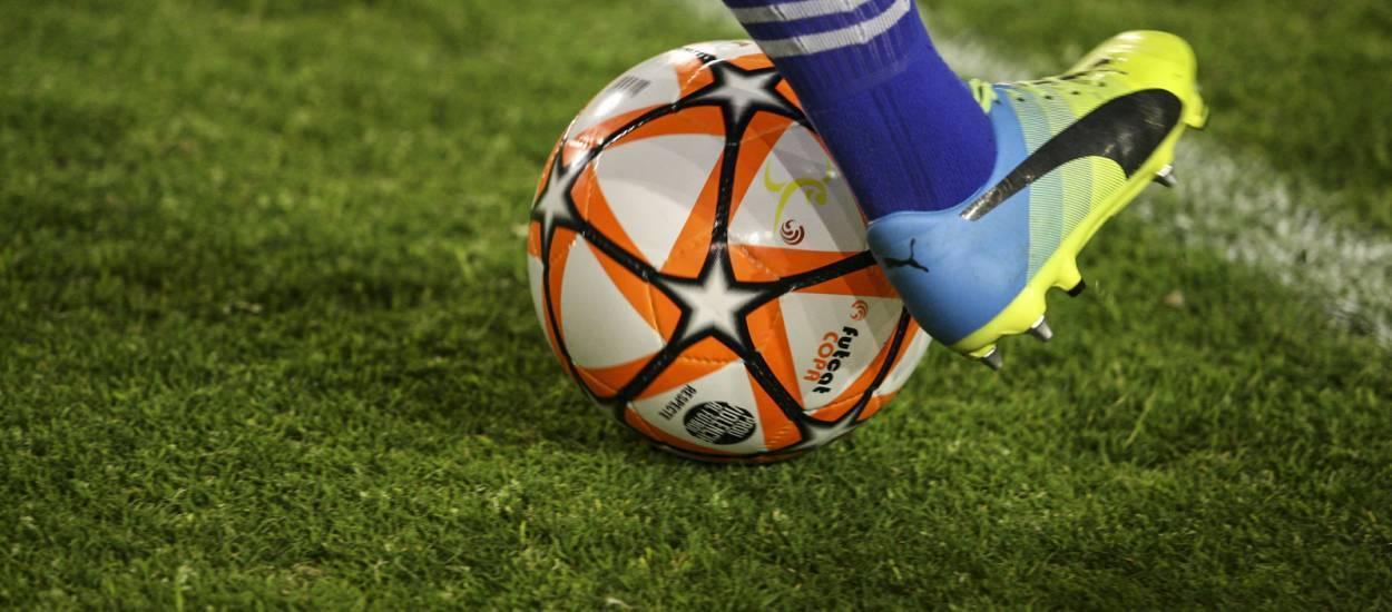 Cancel·lat el Catalunya - Marroc amateur