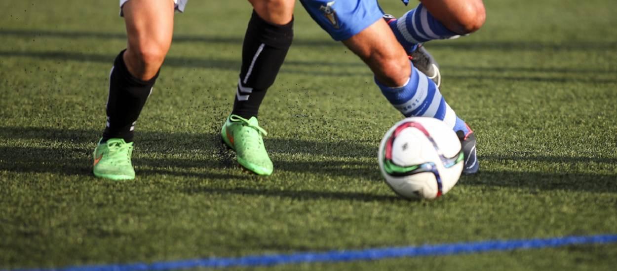 Arrenca una nova temporada a Segona Divisió 'B' i Tercera Divisió Nacional