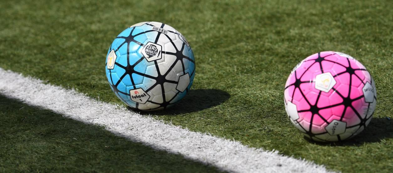 El futbol femení arriba a Ràdio Estel
