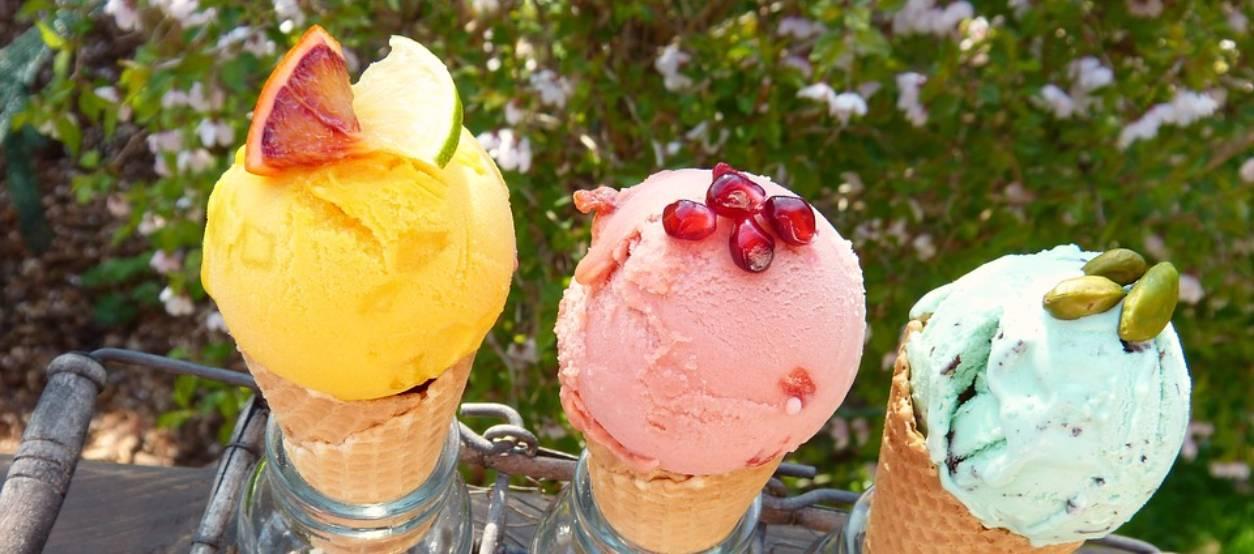 Els aliments ultra processats augmenten el risc de lesions