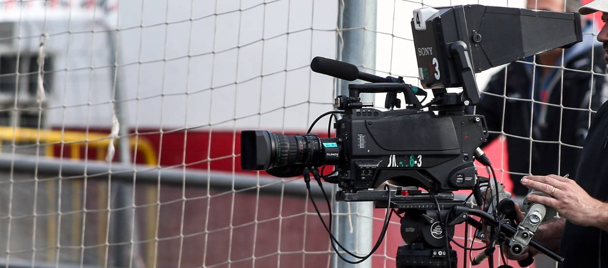 El futbol femení més viu de Sant Adrià del Besós