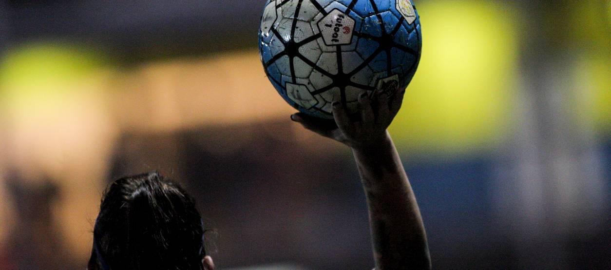L'Europa-Pallejà de Segona Divisió, en directe per Esport3