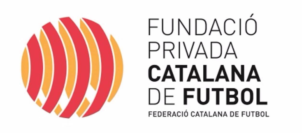 La Fundació de l'FCF i el RCD Espanyol tornen a col·laborar en un partit amb ànima solidària