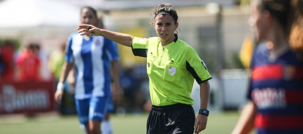 Les campanyes impulsades per l'FCF, claus per eradicar la violència al món del futbol