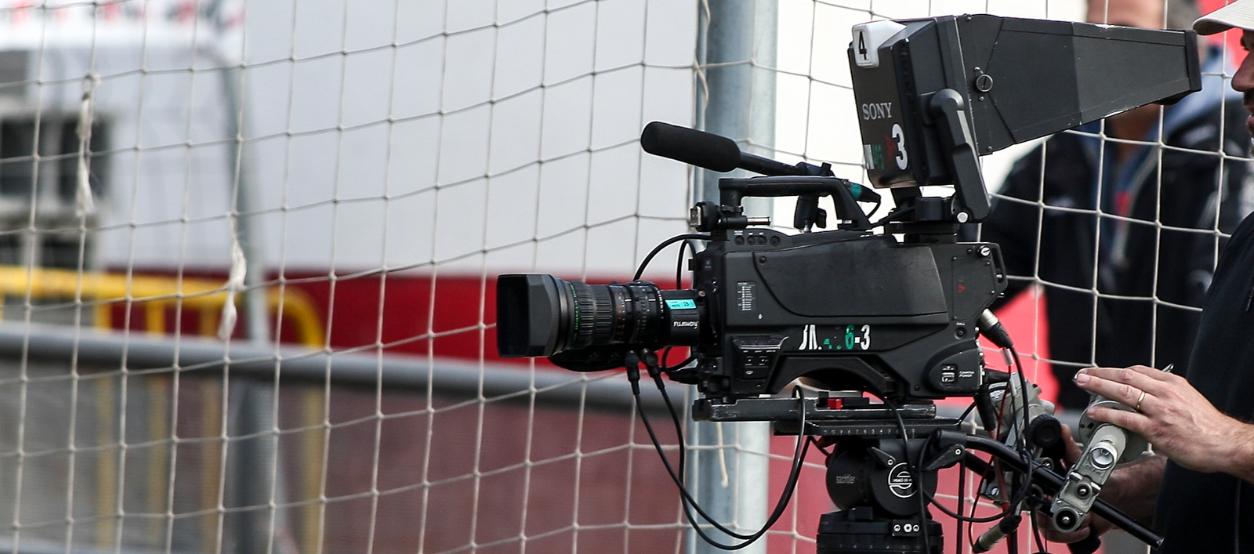 L'aposta de l'FCF per la promoció del futbol femení continua en el 2018