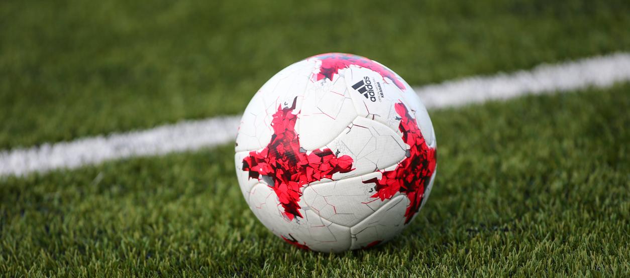 Definides les semifinals de la Copa del Rei 2017-2018