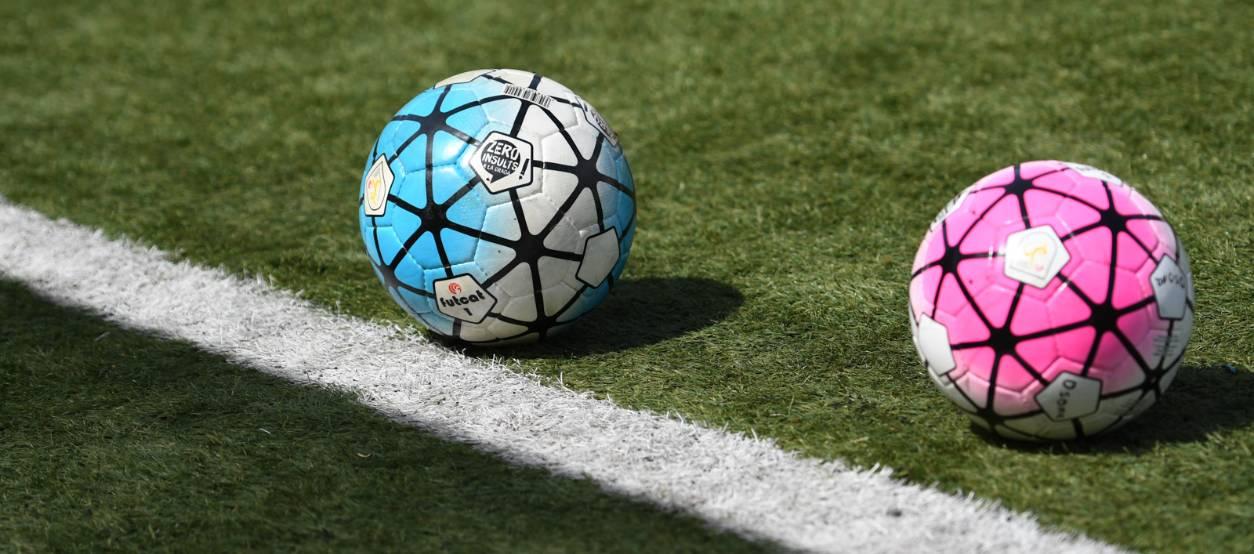 L'esport i la (falta de) respecte