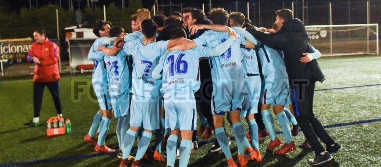 19 equips de futbol i futbol sala base ja són campions de Lliga