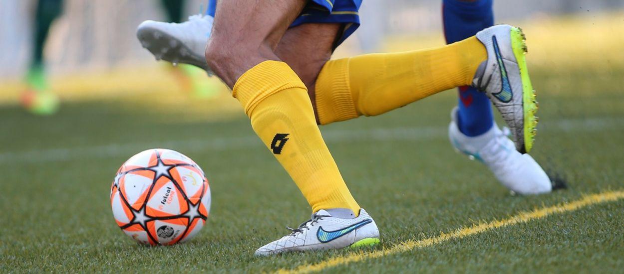 Publicats els horaris de les finals de la Copa Osona i la Copa Bages-Berguedà