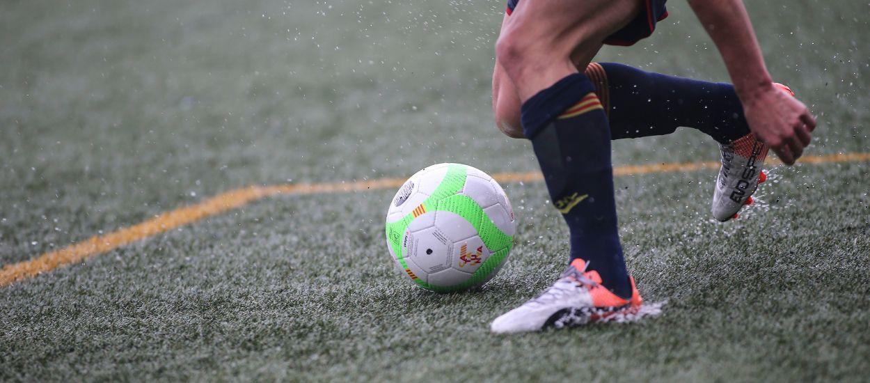Definits els calendaris de Segona Catalana per a la propera temporada