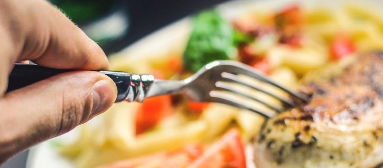 Consells per portar una alimentació rica, variada i saludable