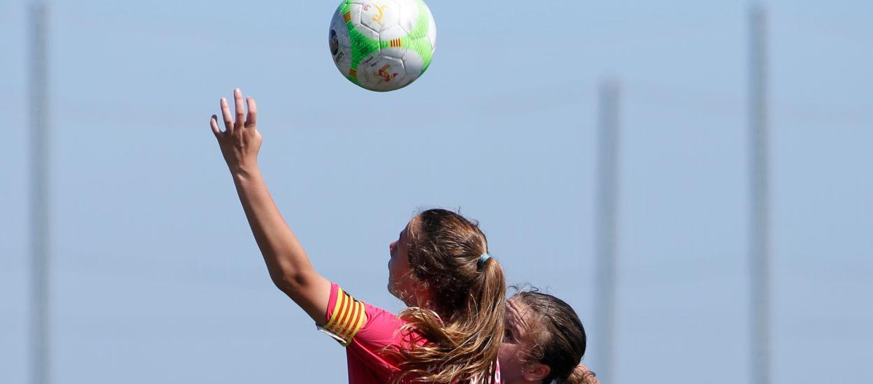 Publicats els calendaris de Primera Divisió Femení i Primera Divisió Femení Juvenil