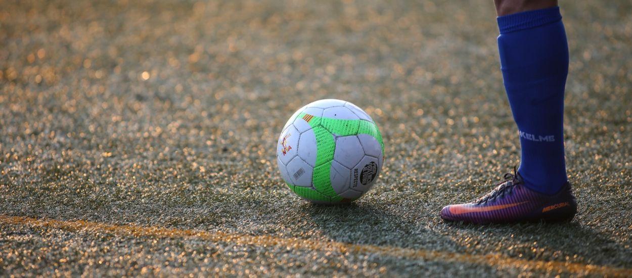 Torna la segona eliminatòria de la Copa Catalunya Absoluta amb dos partits més