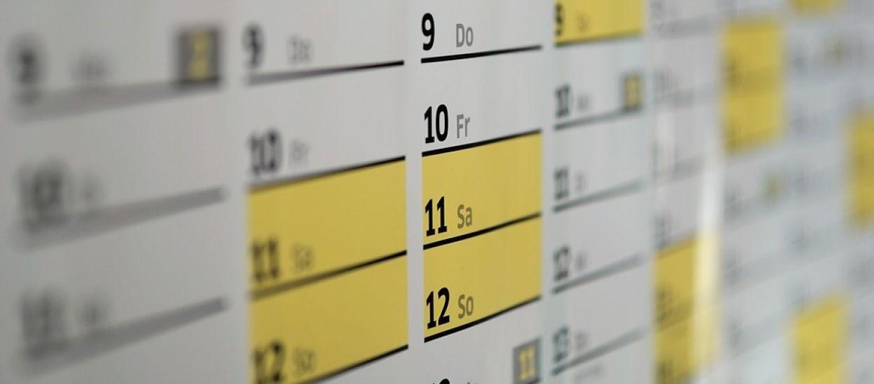 Ampliación del horario de atención al público con el inicio de las competiciones de base