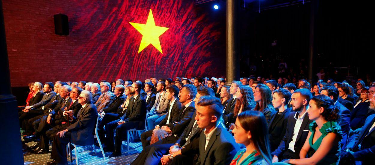 Ampliación del plazo de votaciones de la Gala de las Estrellas
