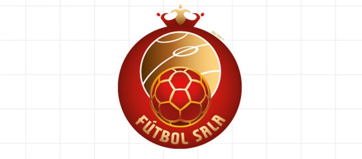 Tres equips catalans es classifiquen per a la segona eliminatòria de la Copa del Rei de Futbol Sala