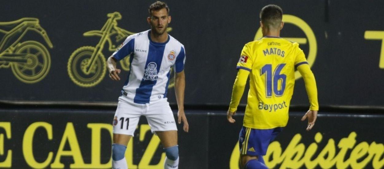 Sabor agredolç dels equips catalans a la Copa del Rei