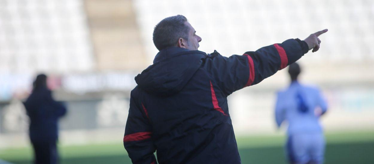 L'Escola d'Entrenadors ofereix un nou curs de nivell avançat de futbol