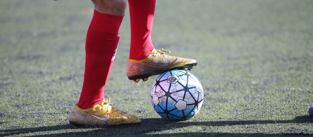 Obertes les inscripcions per a les competicions de futbol de la temporada 2019-2020