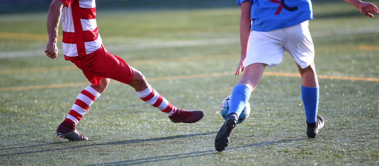 L'FCF congela les quotes per la temporada 2019-2020
