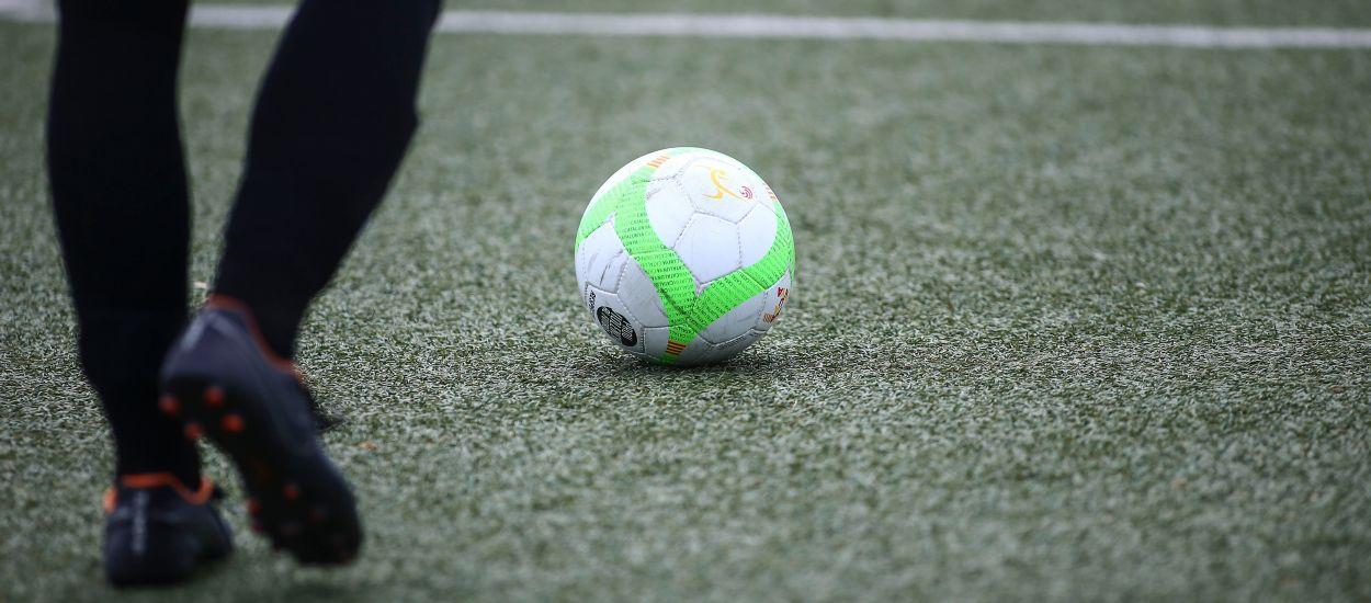Horaris de les semifinals de la Copa Catalunya Amateur
