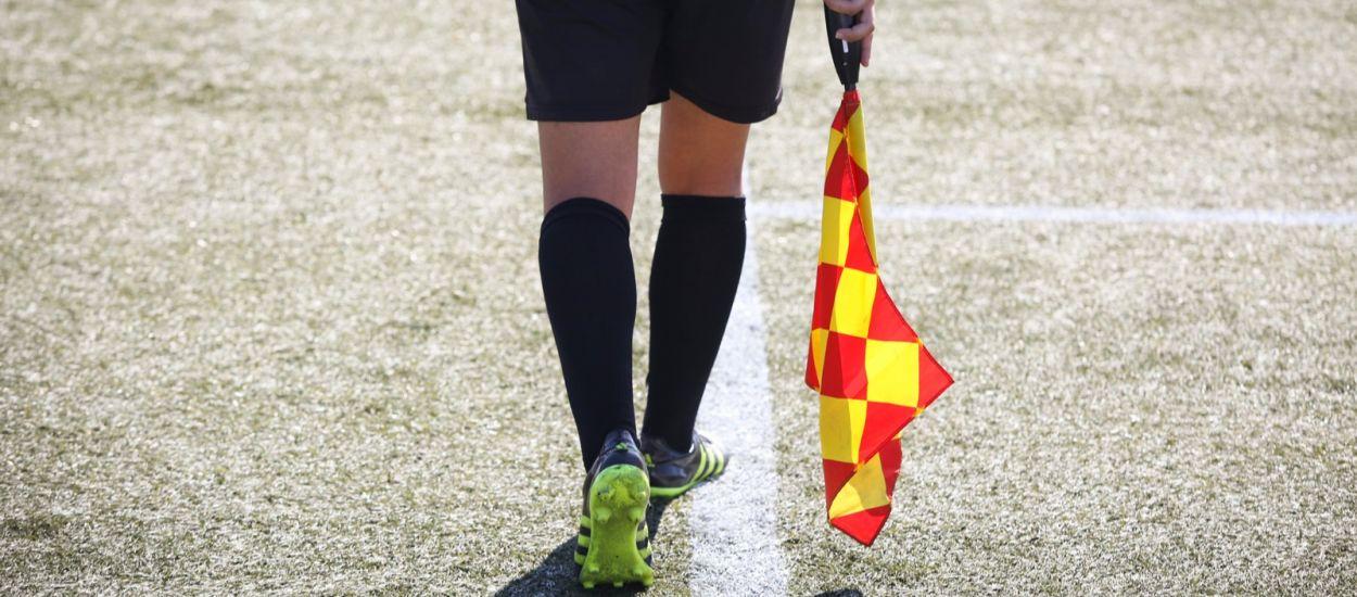 Les Regles de Joc 2019-2020, en català