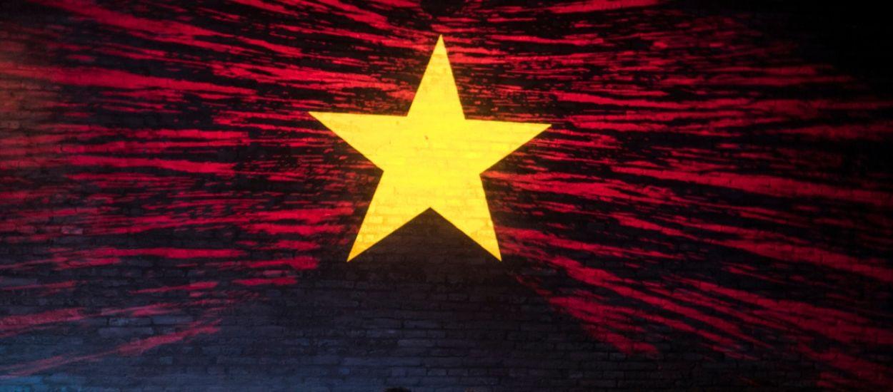 La Gala de les Estrelles tornarà a brillar el 14 d'octubre