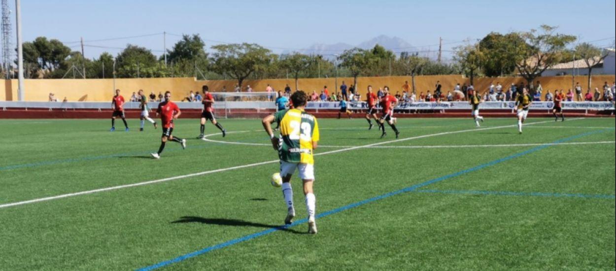 El CE Sabadell FC, eliminat als setzens de final de la Copa RFEF