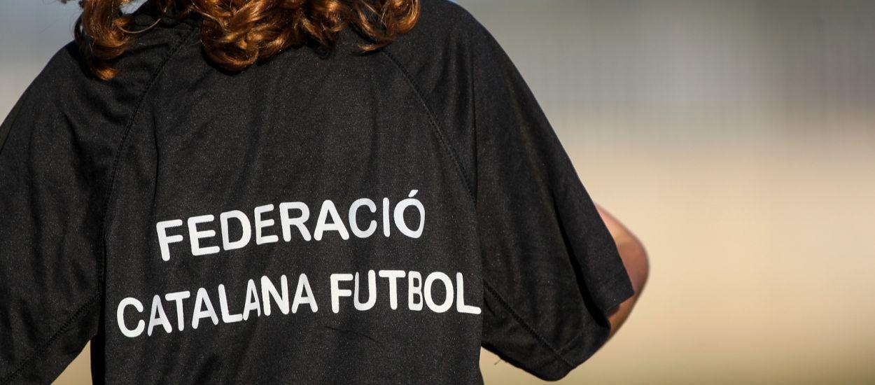 Arrenca la temporada 2019-2020 amb un increment de federats i d'equips