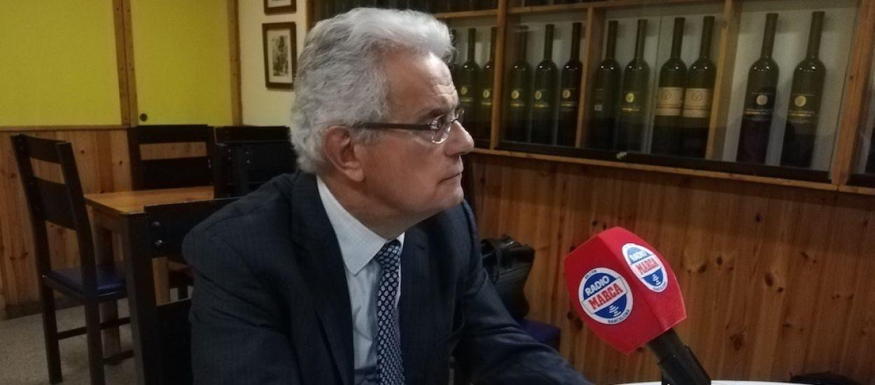 Ramon Cugat: