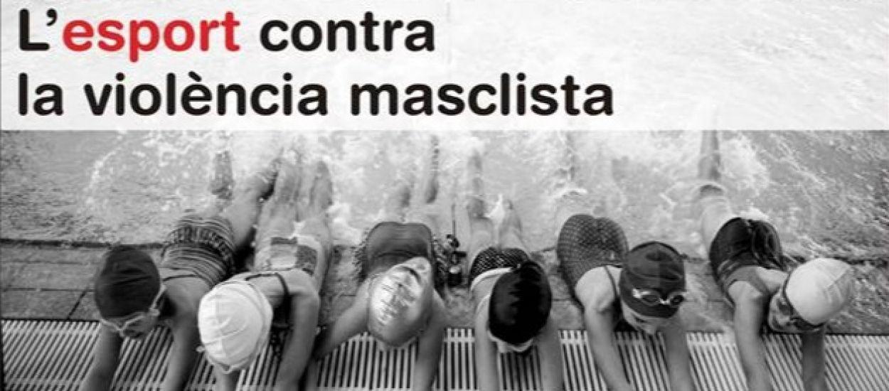 Adhesión al manifiesto institucional para erradicar la violencia contra las mujeres