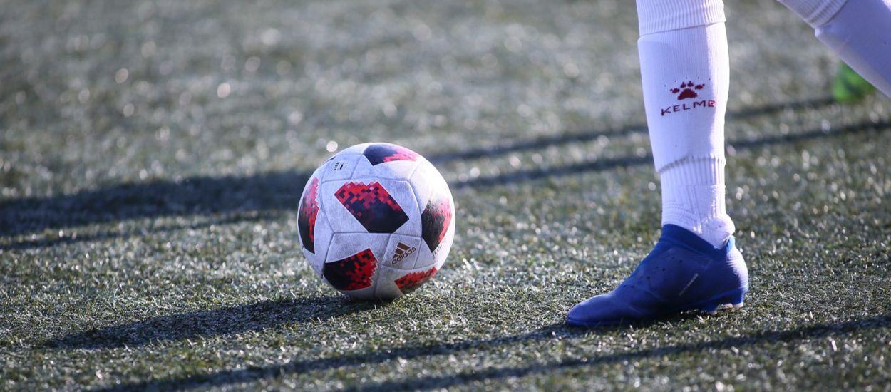 Cambio de fechas de la jornada 20 de la Segunda División'B' por la Copa del Rey