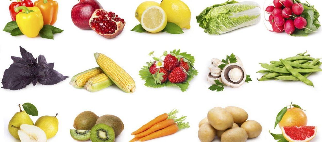 Vuit aliments imprescindibles a la dieta del jove futbolista