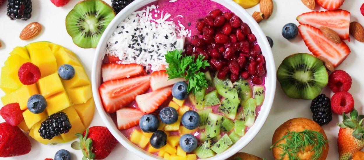 Consells d'alimentació saludable per a nens de futbol base