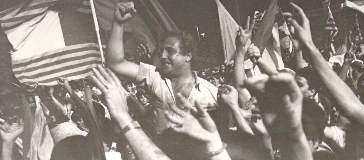 Entrenadors històrics del futbol català: capítol 3