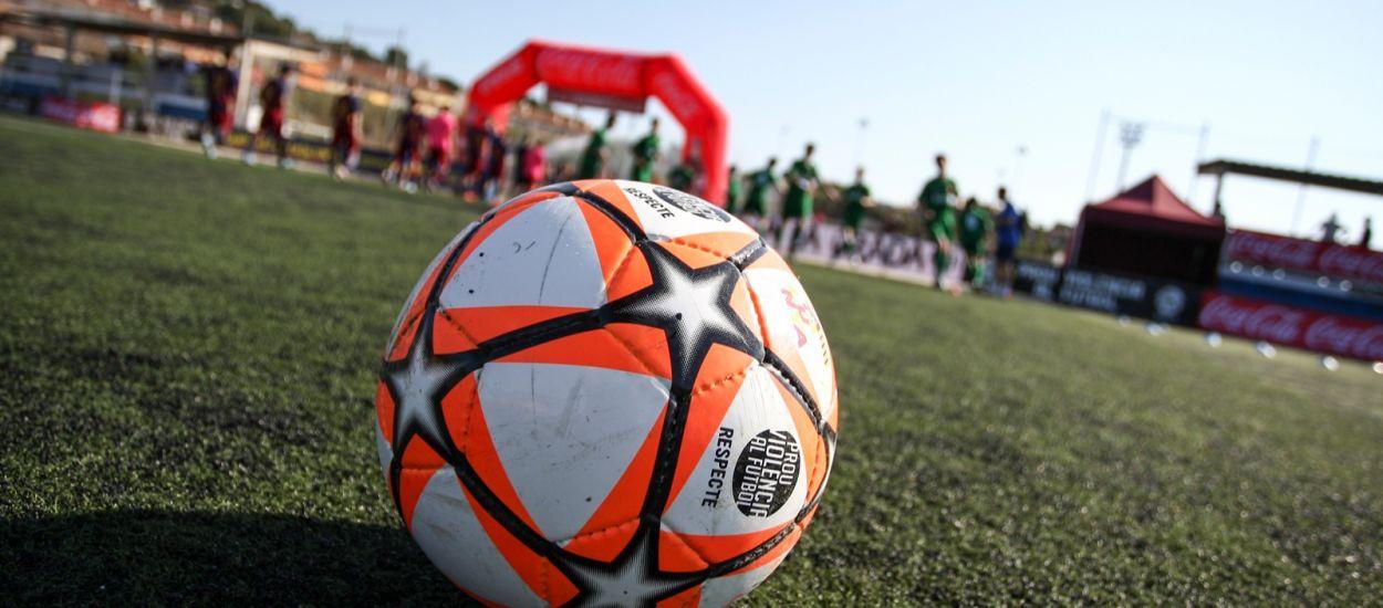 Línia de préstec 'ICF Esports Liquiditat' per a clubs esportius