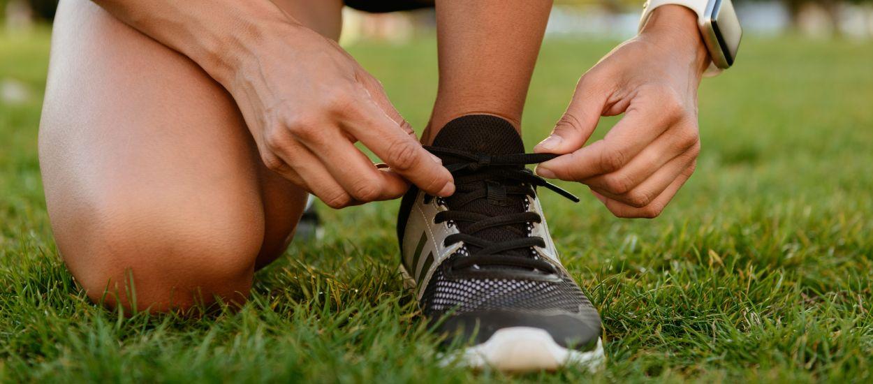 Flexibilització de les mesures per fer esport en les fases 0 i 1 de desconfinament