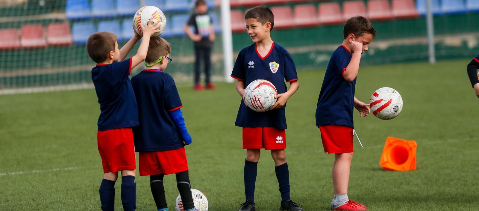 La rauxa i la passió pel futbol del CF Batea, a 'La Frontal'