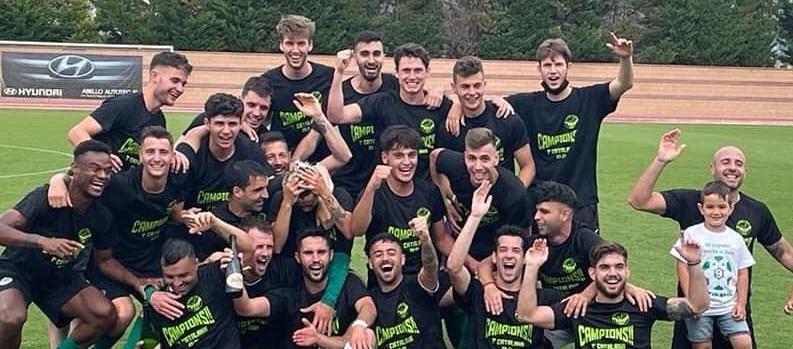 Resum i gols de la jornada 17 de Primera Catalana (Grup 1 i 2)