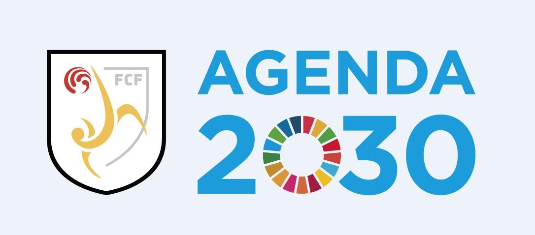 L'FCF presenta el primer informe sobre els avanços en la implementació de l'Agenda 2030