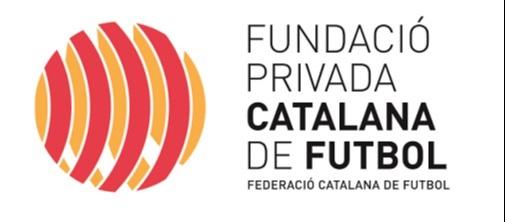 Comunicat de la Fundació Catalana de Futbol