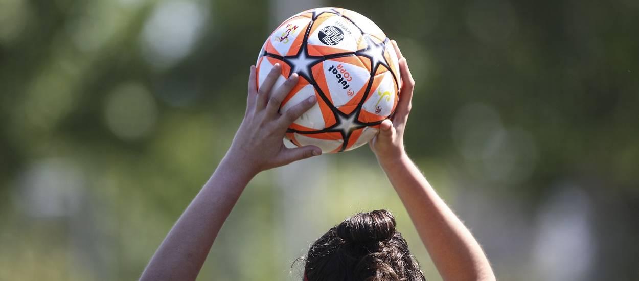Definits els horaris de la primera eliminatòria de la Copa Catalunya Femenina