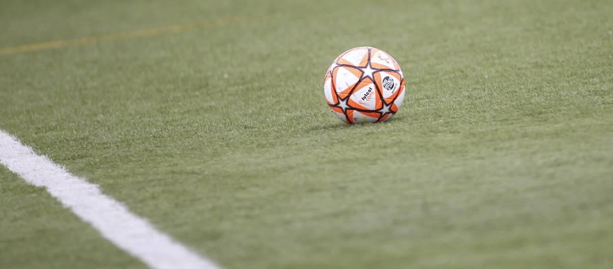 Mediació esportiva: realitat actual i futur prometedor