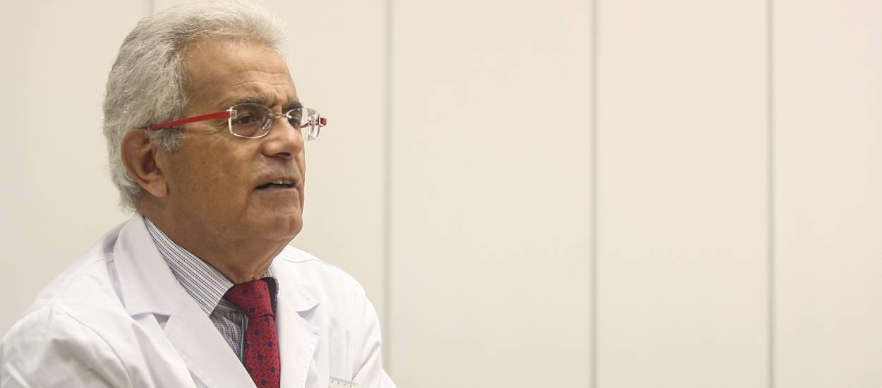II Jornada d'actualització per metges de la Mutualitat