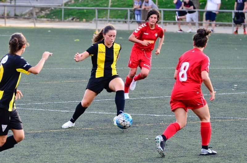 CF Pardinyes