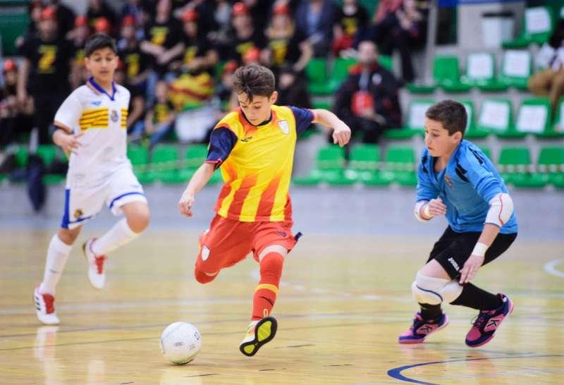 Federació Càntabra de Futbol