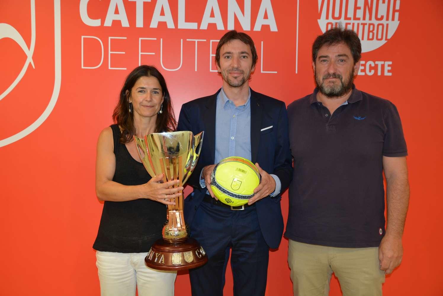 1a semifinal: ESCOLA PIA SABADELL - INDUSTRIAS SANTA COLOMA