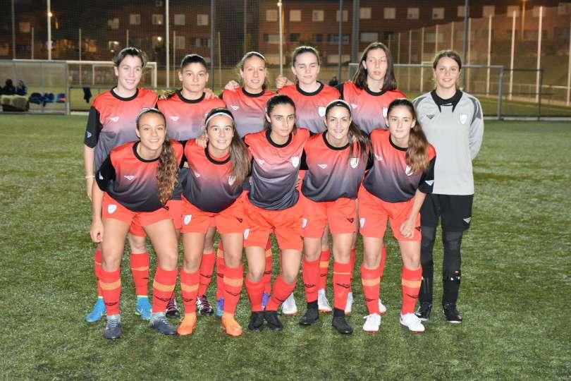 Crispulo Díaz - CE Sabadell FC