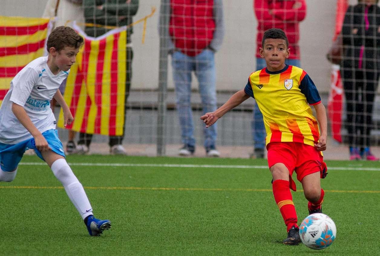 Federació Valenciana de Futbol